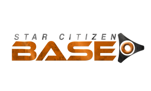 Star Citizen Base Website